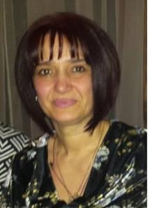 Liliana martie 2015