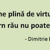 D. Bolintineanu