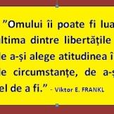 frankl v