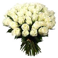 buchet-din-35-trandafiri-albi-flNkW