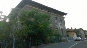 grecescu1