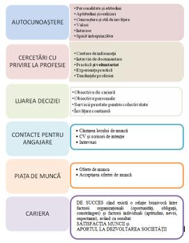 etapele-planificarii-carierei