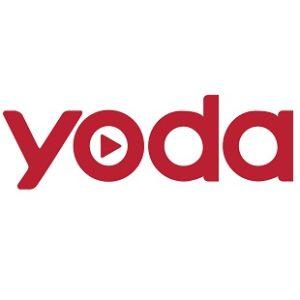yoda_1504191001-300x300